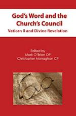God's Word and the Church's Council