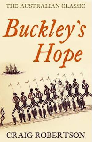 Buckley's Hope