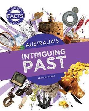 Australia's Intriguing Past