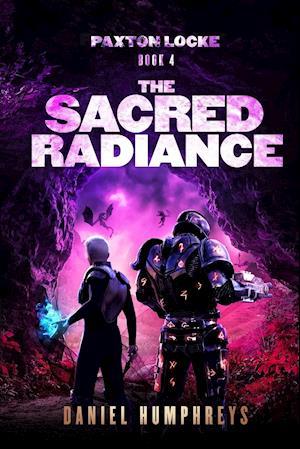 The Sacred Radiance
