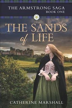 The Sands of Life