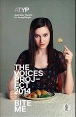 The Voices Project 2014