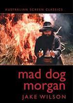 Mad Dog Morgan (Australian Screen Classics)