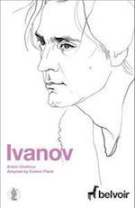 Ivanov (Current Theatre Series)