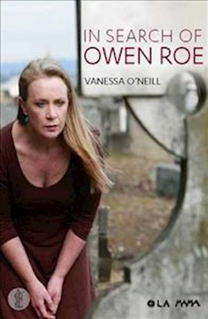 Bog, paperback In Search of Owen Roe af Vanessa O'Neill