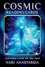 Cosmic Reading Cards (Reading Card)