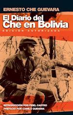 El Diario del Che en Bolivia (Ocean Sur)