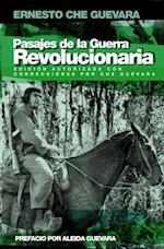 Pasajes de la guerra revolucionaria (Che Guevara Publishing Project)
