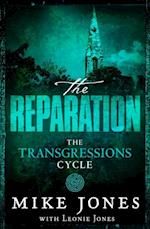 Transgressions Cycle: The Reparation