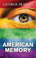 An American Memory af George Seaton