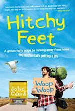 Hitchy Feet