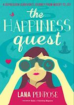 The Happiness Quest