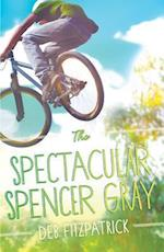 The Spectacular Spencer Gray (Spencer Gray)