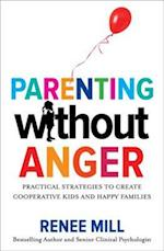 Parenting Without Anger