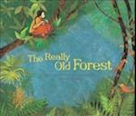 The Really Old Forest
