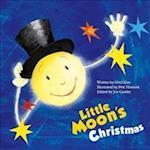 Little Moon's Christmas