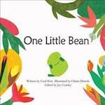 One Little Bean