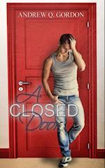 Closed Door af Andrew Q. Gordon