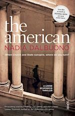 The American af Nadia Dalbuono