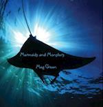 Mermaids and Monsters