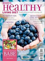 Women's Healthy Living Diet