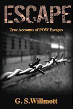Escape af G. S. Willmott