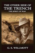 The Other Side of the Trench af G. S. Willmott