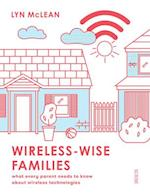Wireless-wise Families