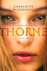 Thorne af Charlotte McConaghy