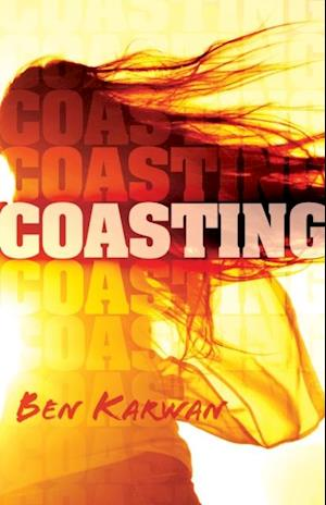 Coasting af Ben Karwan