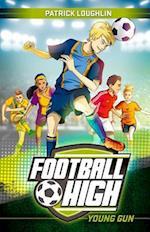 Football High 1