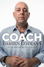 Coach af Darren Lehmann