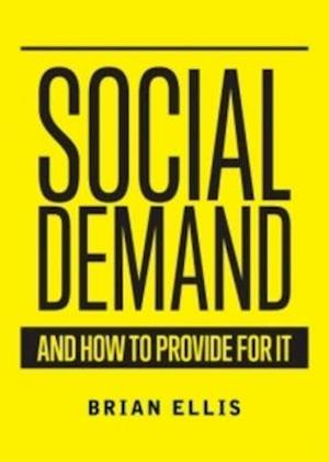 Social Demand