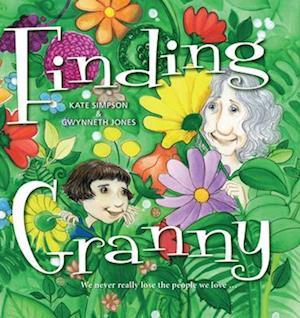 Finding Granny