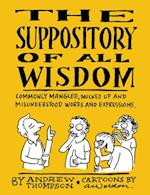 Suppository of All Wisdom