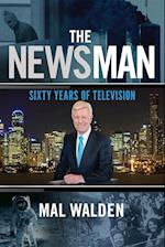 The Newsman