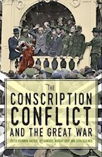 The Conscription Conflict and the Great War (Australian History)