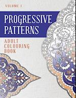 Progressive Patterns Volume 1