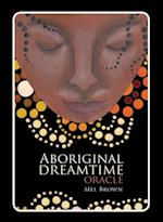 Aboriginal Dreamtime Oracle (Aboriginal Oracle)