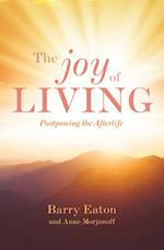 The Joy of Living