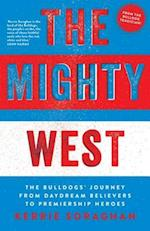 Mighty West