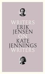 On Kate Jennings