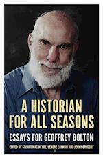 A Historian for All Seasons (Australian History)
