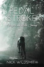 Pedal Stroke: A Bicycle and Stroke Journey