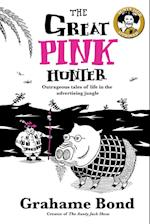 The Great Pink Hunter