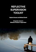 Reflective Supervision Toolkit