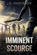 The Imminent Scourge af J. D. Anderson