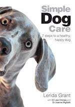 Simple Dog Care