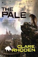 Pale af Clare Rhoden
