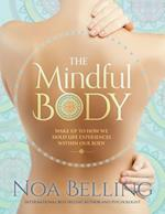 The Mindful Body af Noa Belling